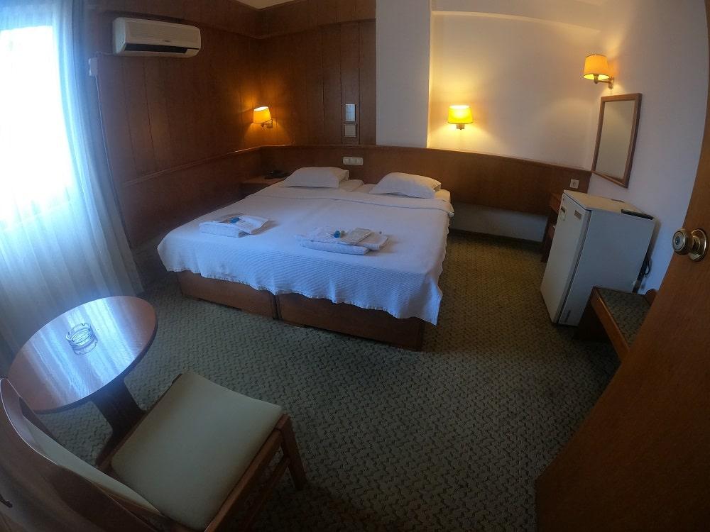 hotelguleryuzgallery_dblrm_1-min.jpg