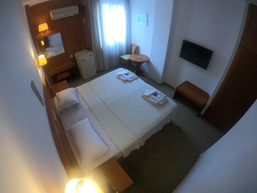 hotelguleryuzgallery_dblrm_2-min.jpg