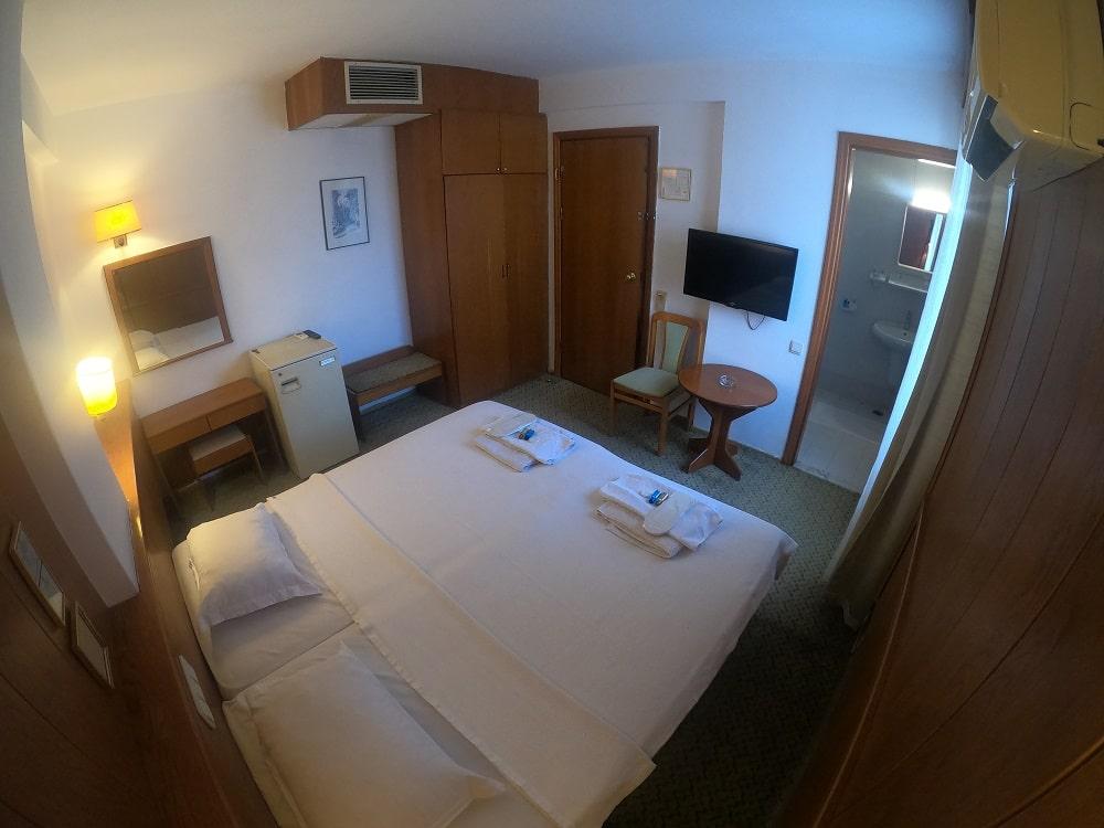 hotelguleryuzgallery_dblrm_4-min.jpg