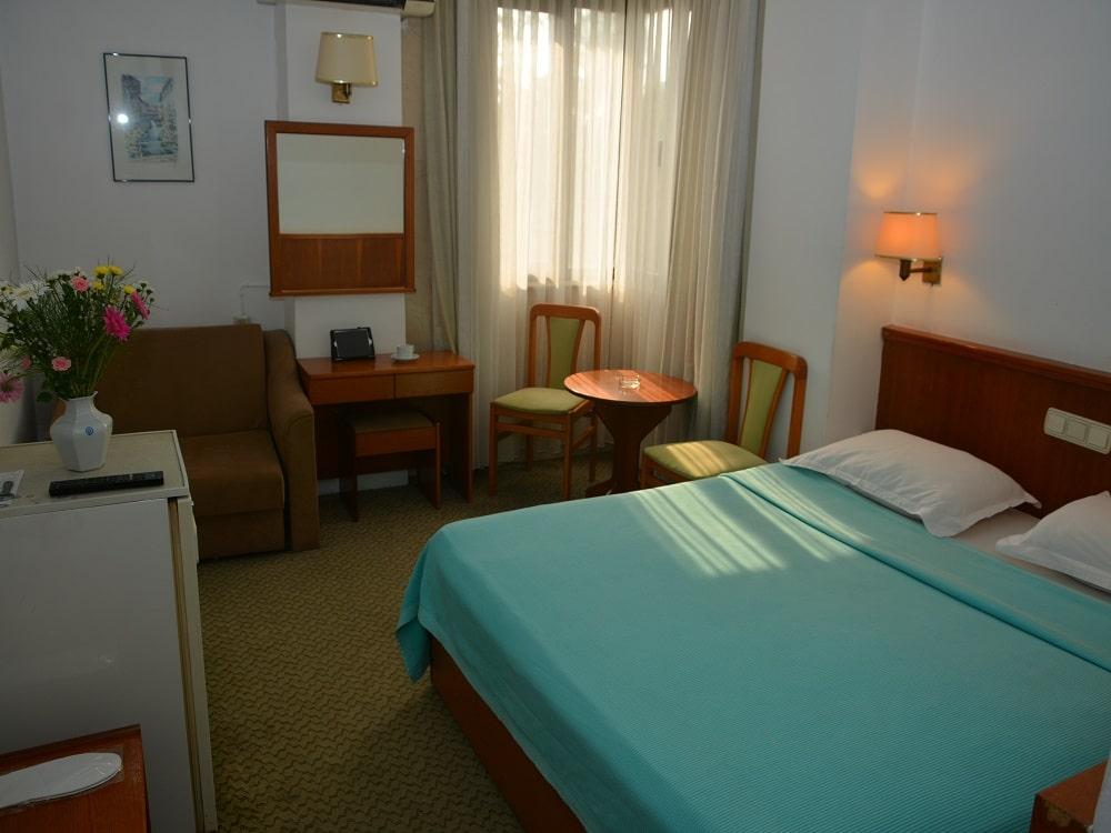 hotelguleryuzgallery_dblrm_5-min.jpg