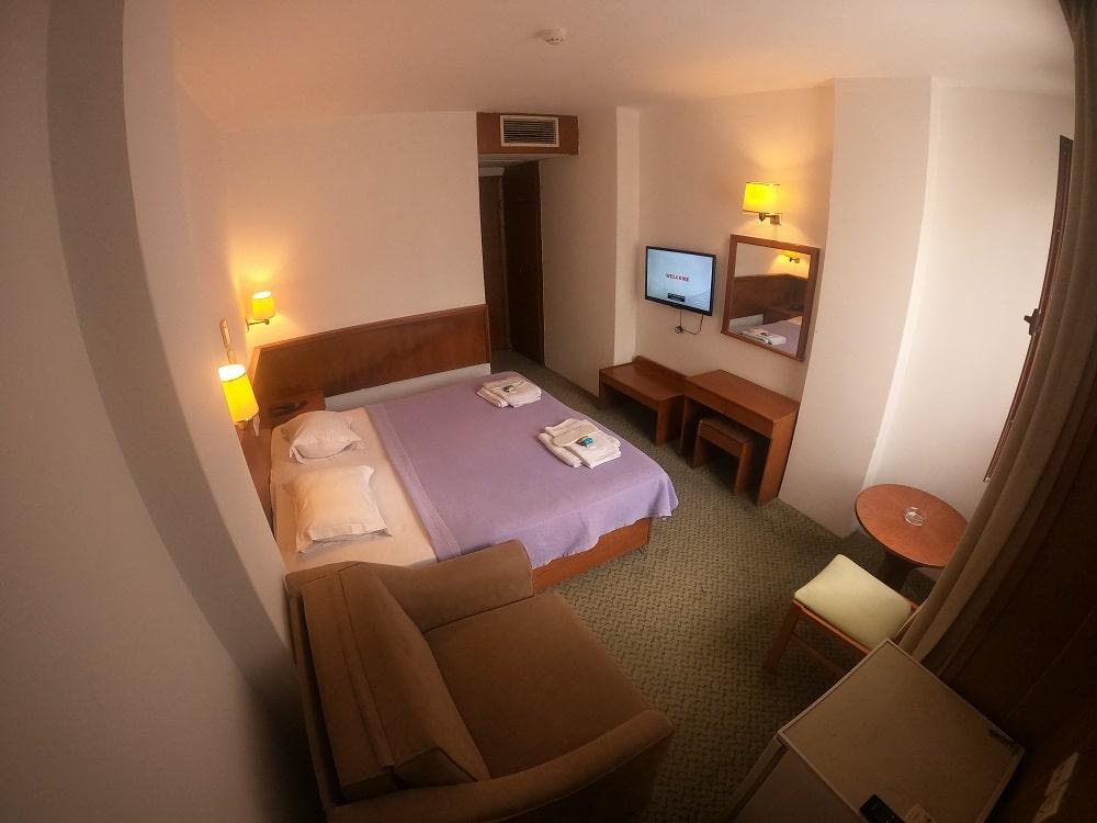 hotelguleryuzgallery_dblrm_6-min.jpg