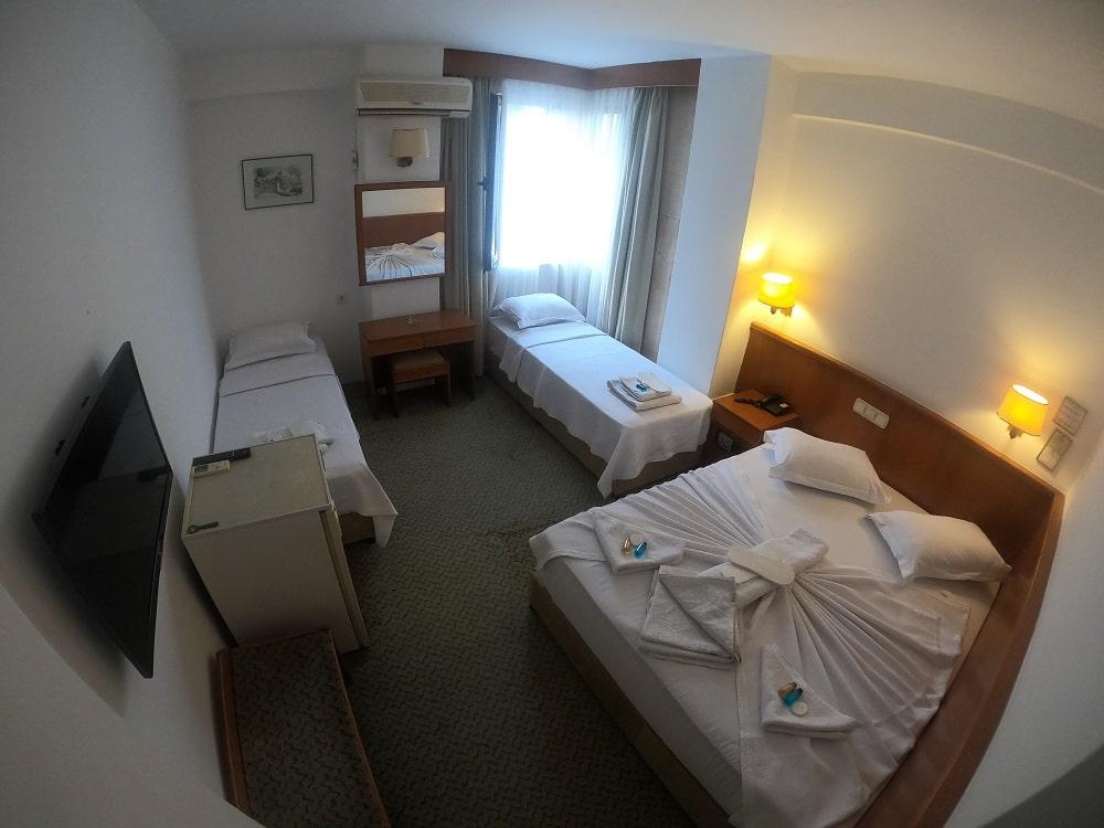 hotelguleryuzgallery_quadruplerm-min.jpg