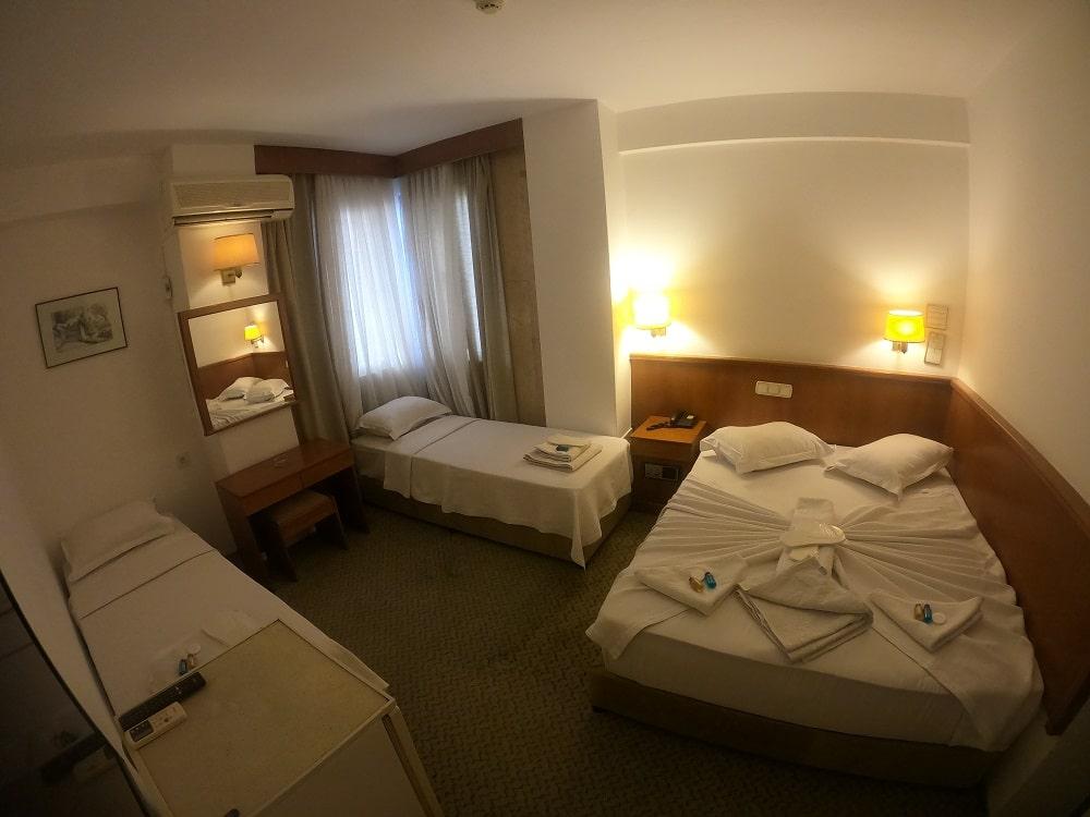 hotelguleryuzgallery_quadruplerm_2-min.jpg