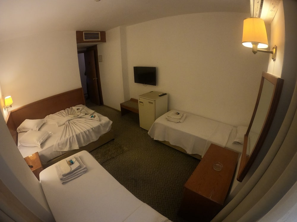 hotelguleryuzgallery_quadruplerm_3-min.jpg