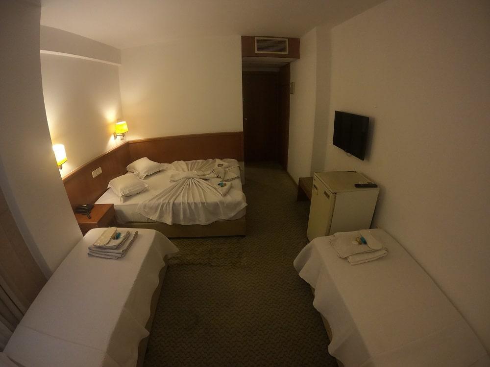 hotelguleryuzgallery_quadruplerm_4-min.jpg