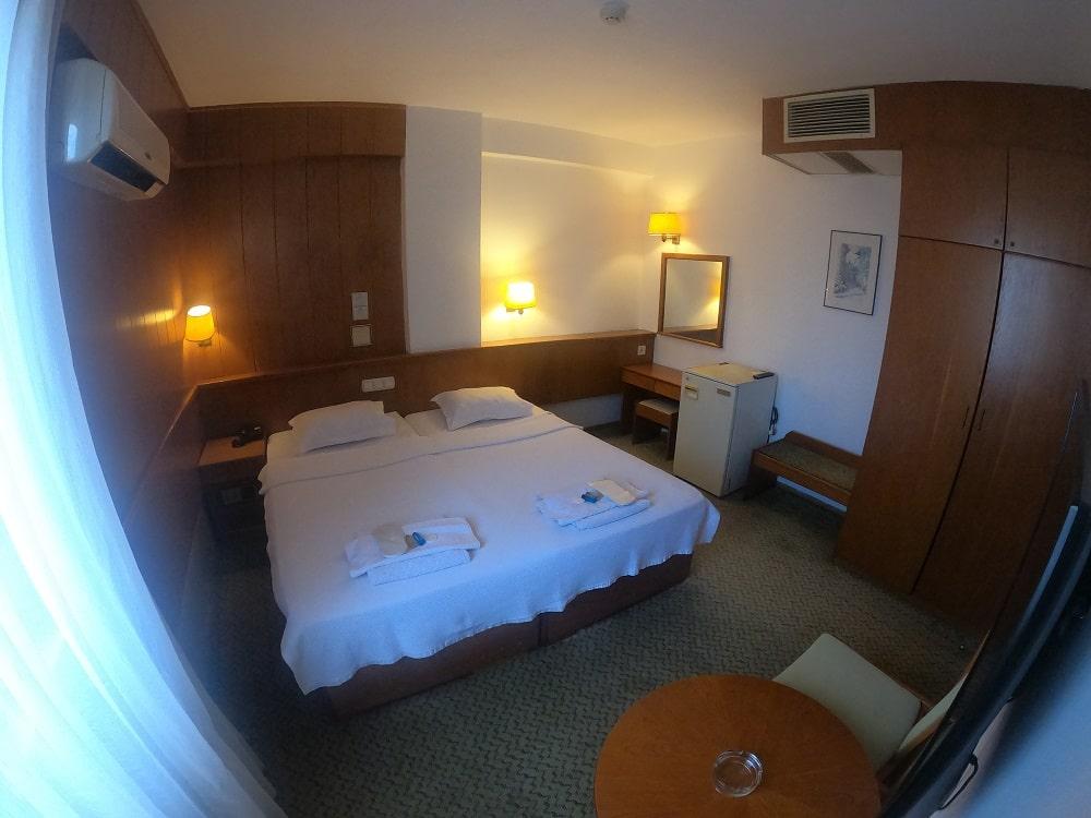 hotelguleryuzgallery_snglrm_3-min.jpg