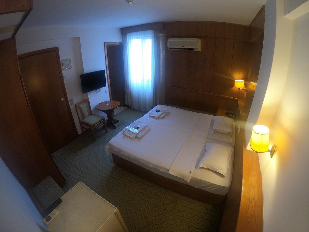 hotelguleryuzgallery_snglrm_4-min.jpg