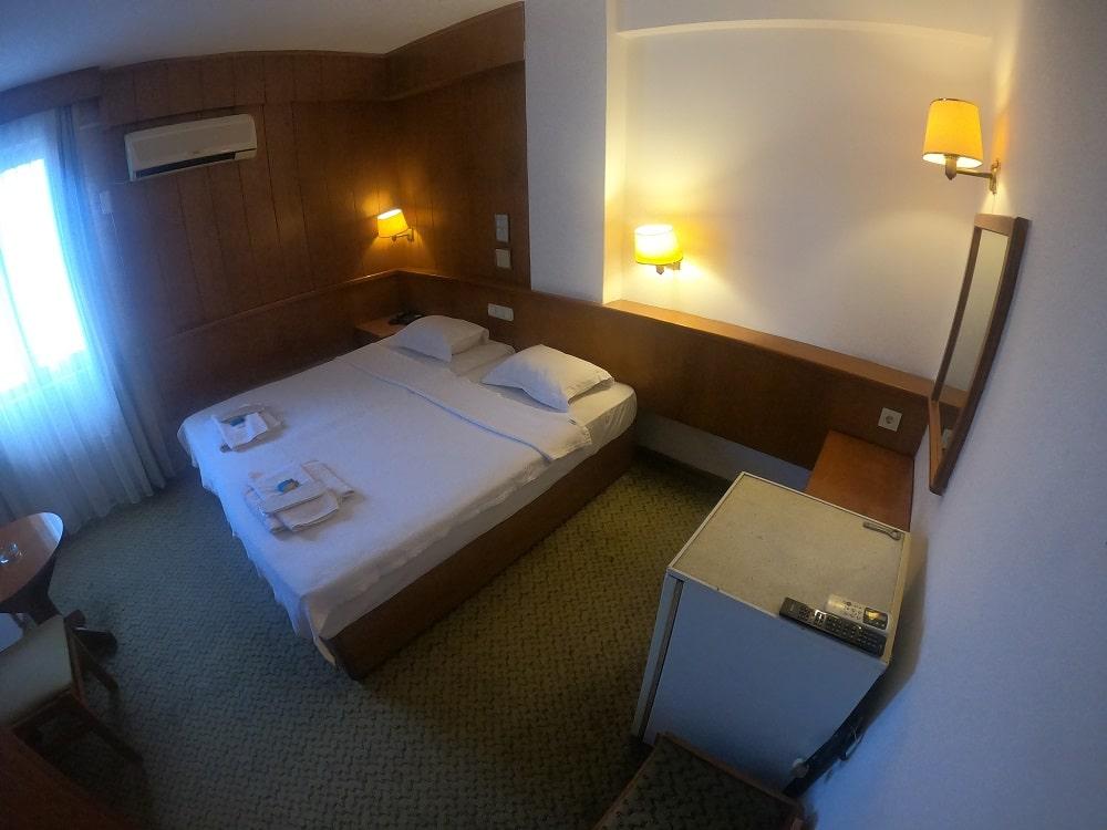 hotelguleryuzgallery_snglrm_5-min.jpg