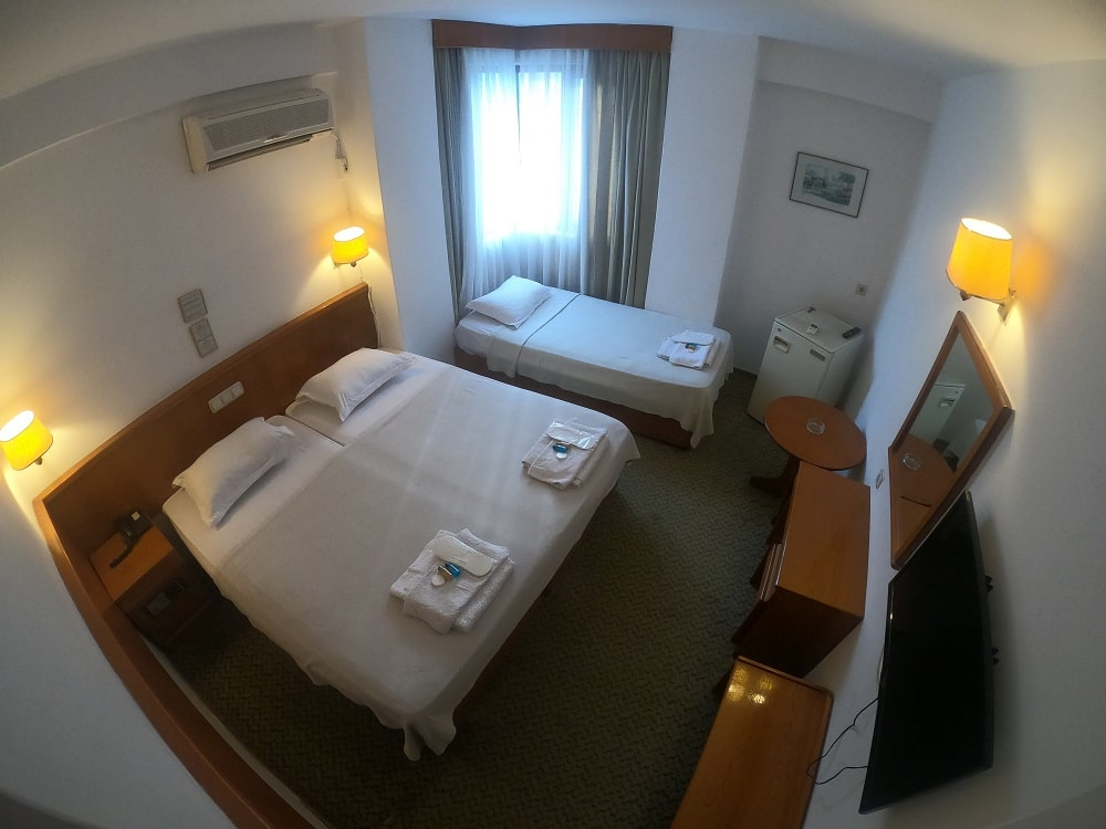 hotelguleryuzgallery_trplrm_3-min.jpg