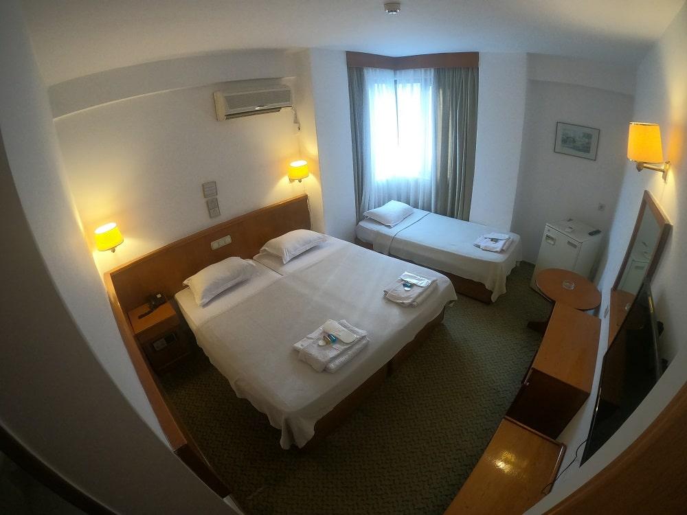 hotelguleryuzgallery_trplrm_4-min.jpg