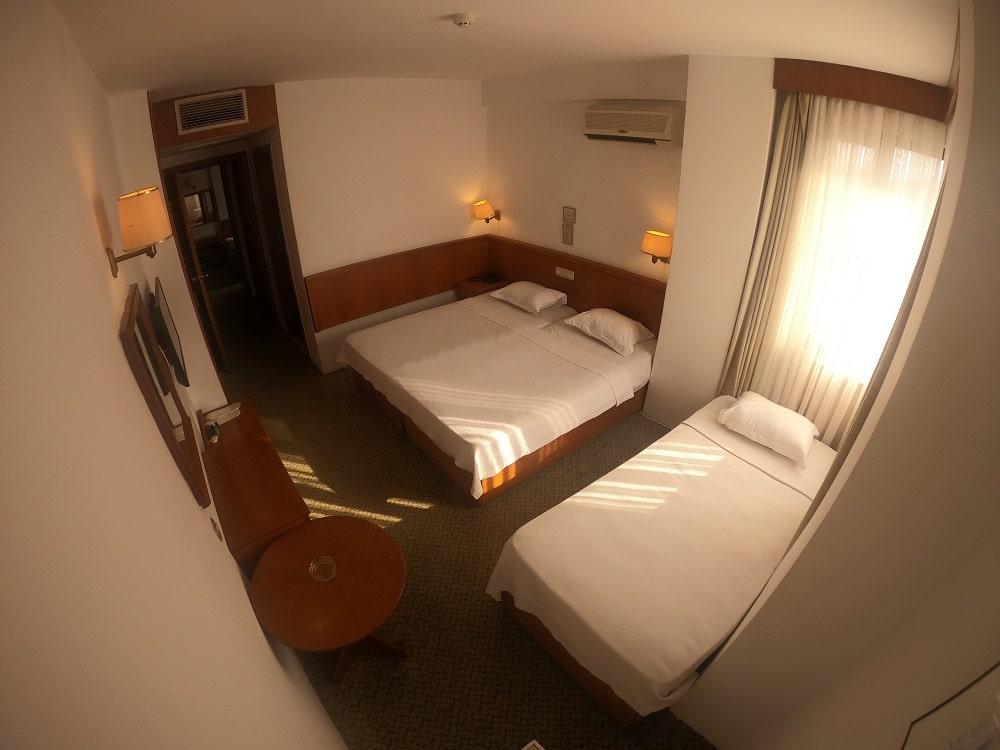 hotelguleryuzgallery_trplrm_5-min.jpg