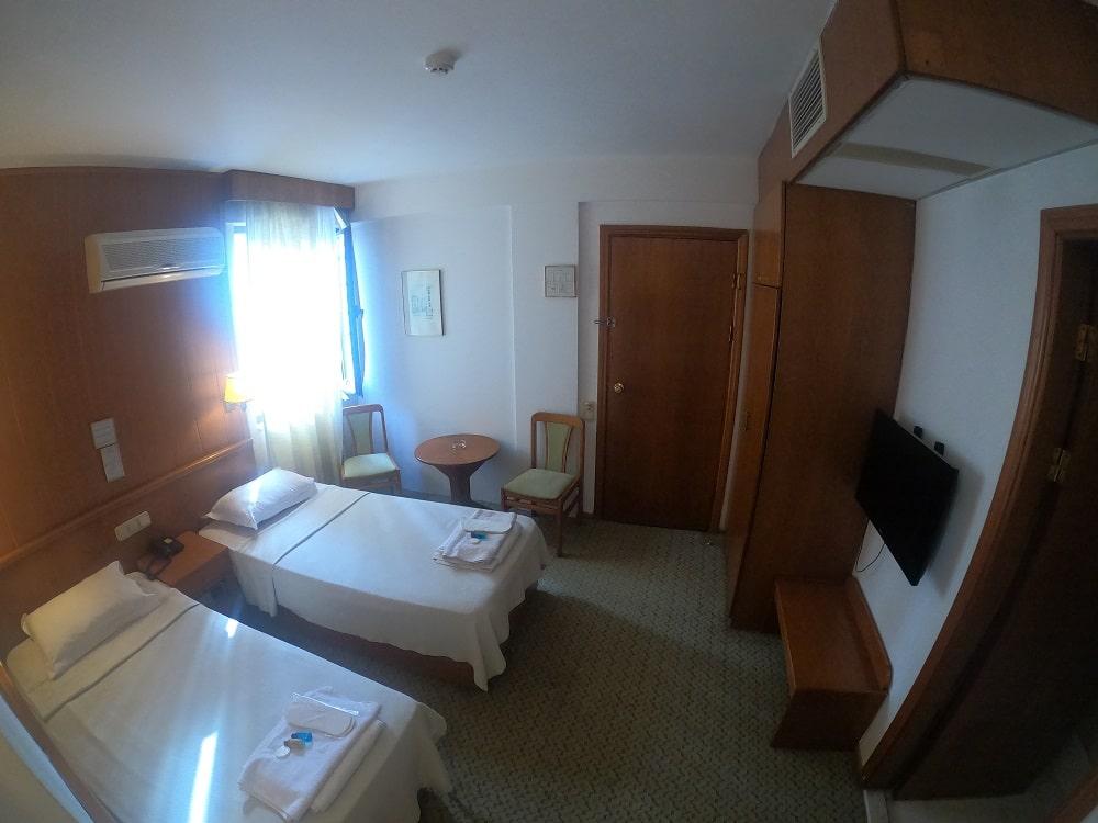 hotelguleryuzgallery_twnrm_4-min.jpg