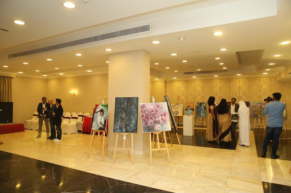 gallery_event_6.jpg