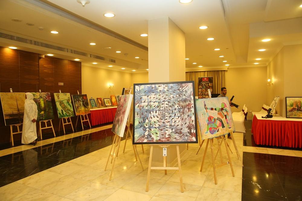 gallery_event_7.jpg