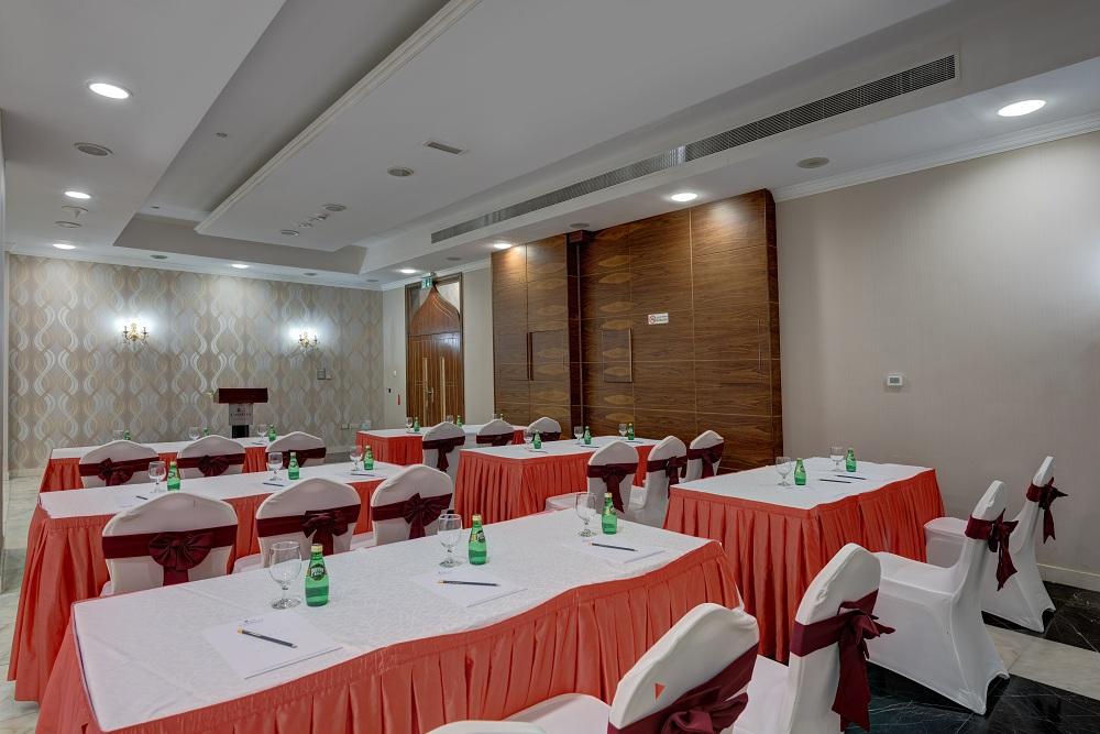 meeting_room_new.jpg