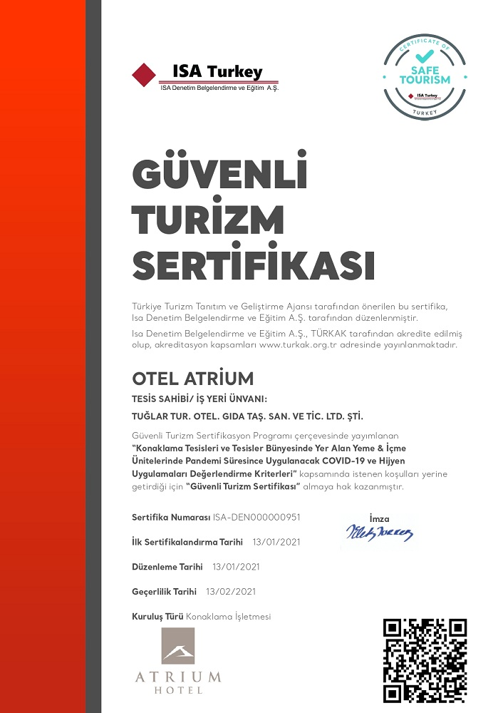 guvenli_turizm.jpg