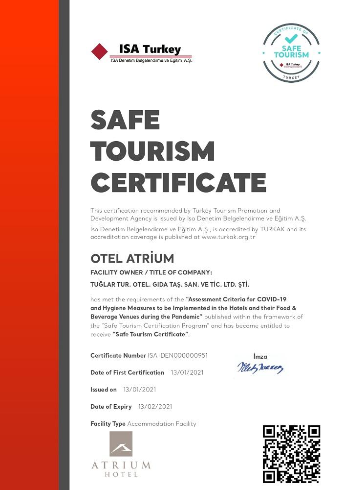 safe-tourism.jpg