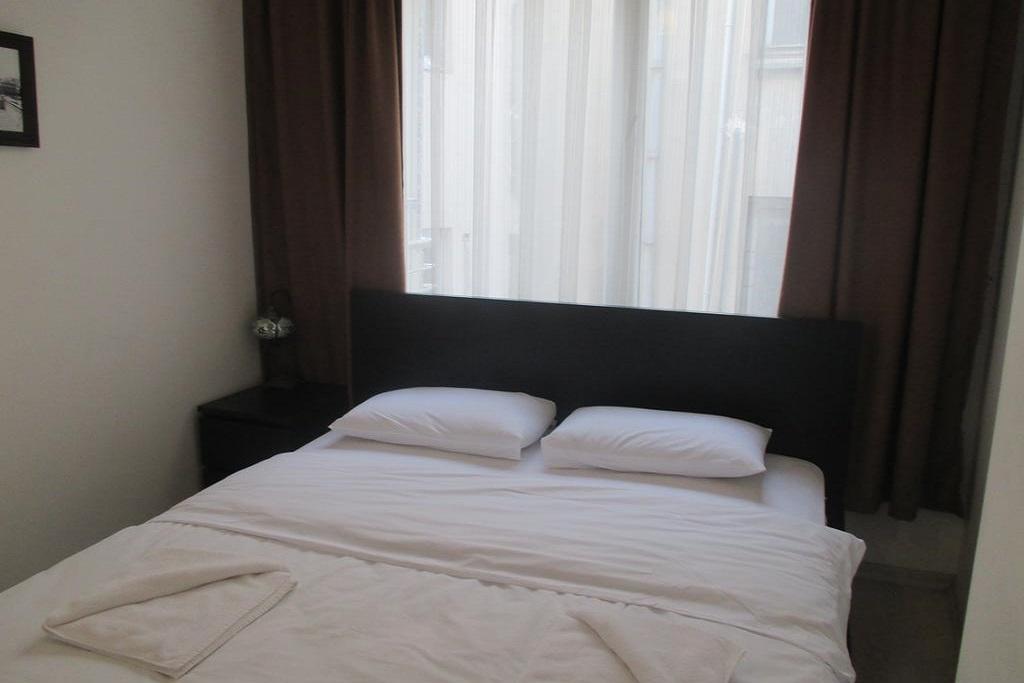 apartmene1.jpg