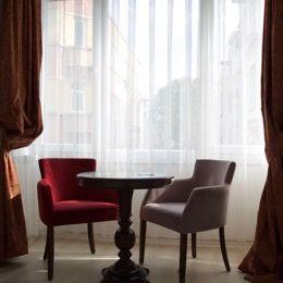 suite-sp1.jpg