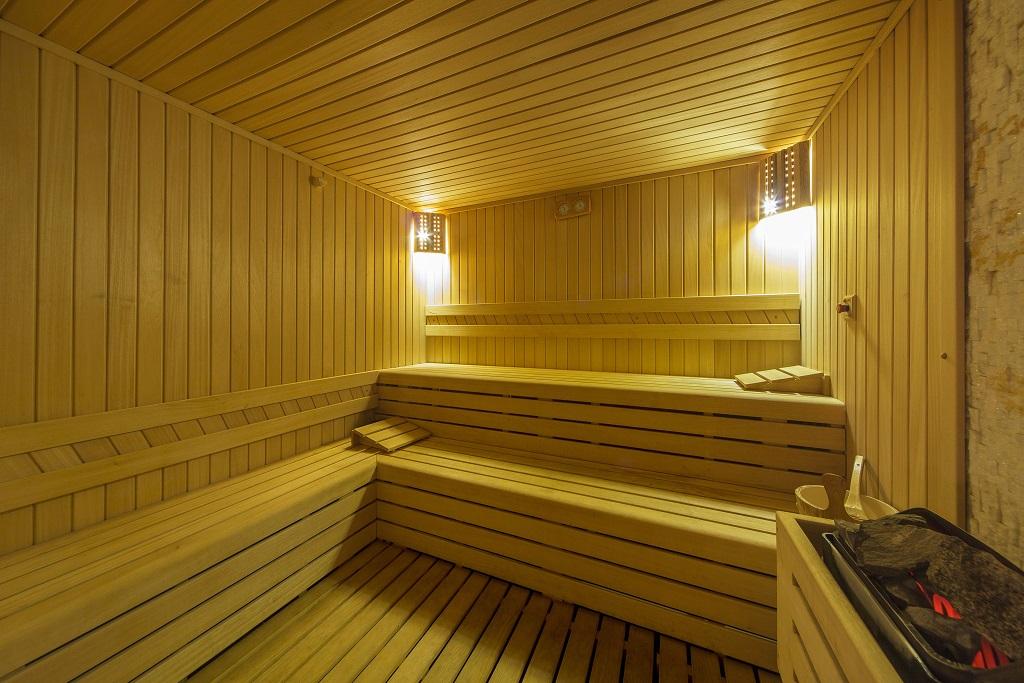 Image Sauna-1.jpg