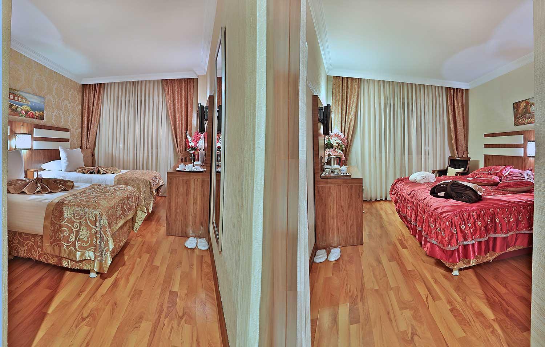 Image Family-Roomm.jpg