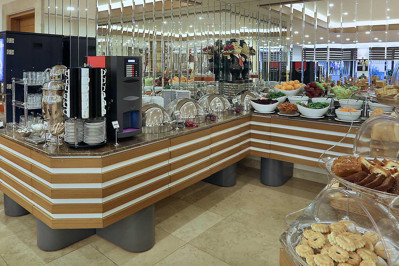 Image restaurant1.jpg