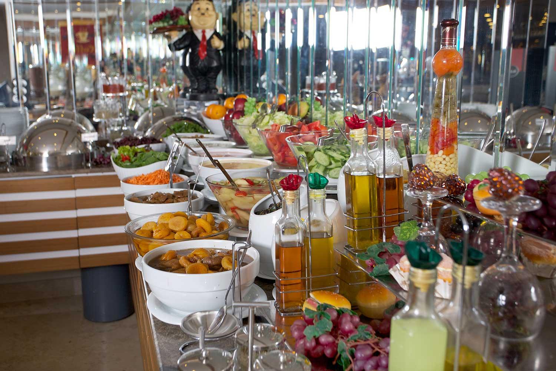 Image restaurant10.jpg