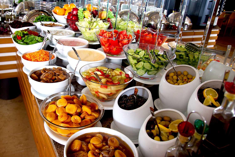 Image restaurant11.jpg