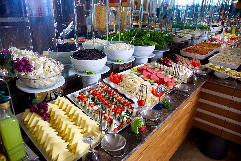 Image restaurant12.jpg