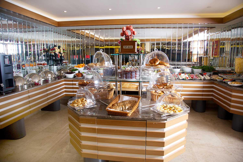 Image restaurant13.jpg