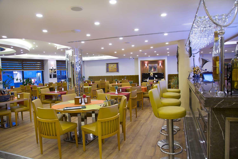 Image restaurant15.jpg