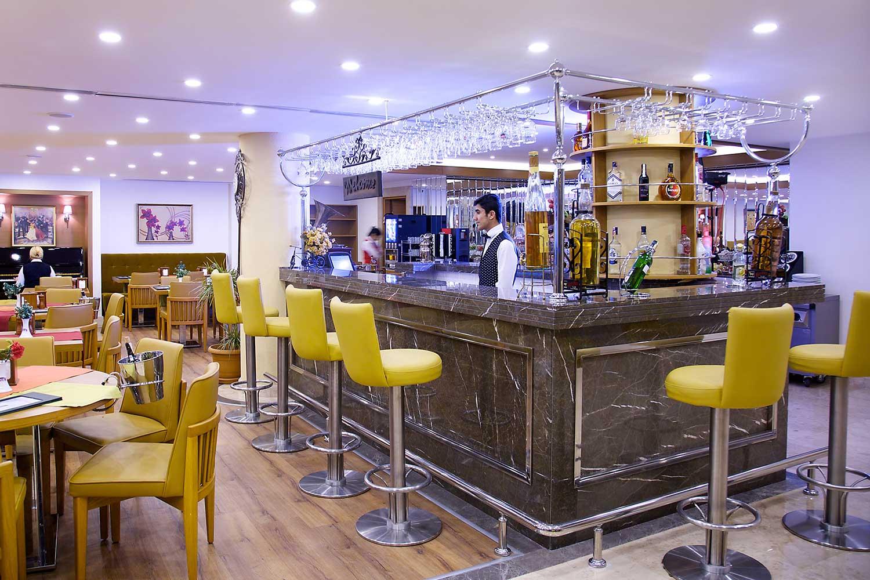 Image restaurant16.jpg