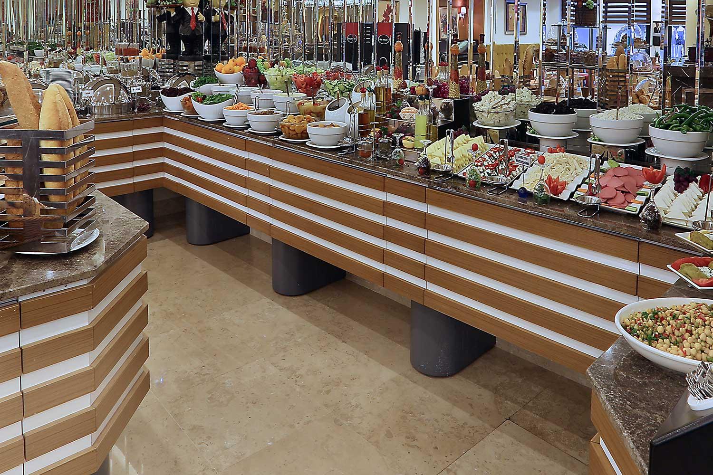 Image restaurant2.jpg