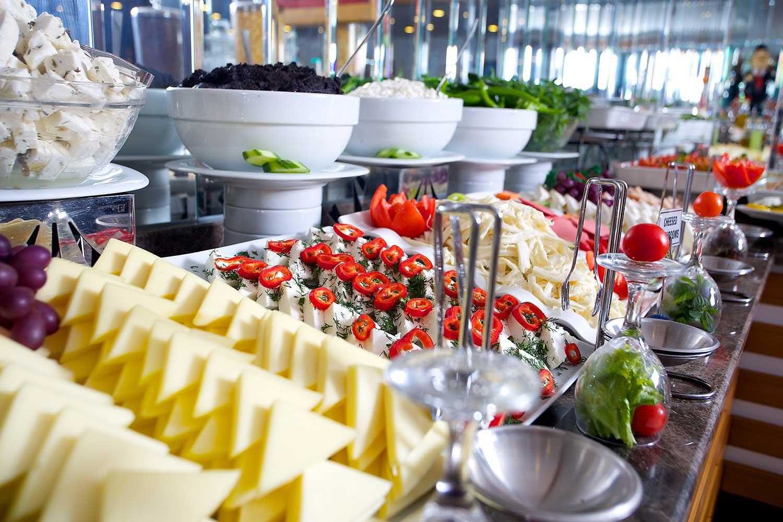 Image restaurant3.jpg