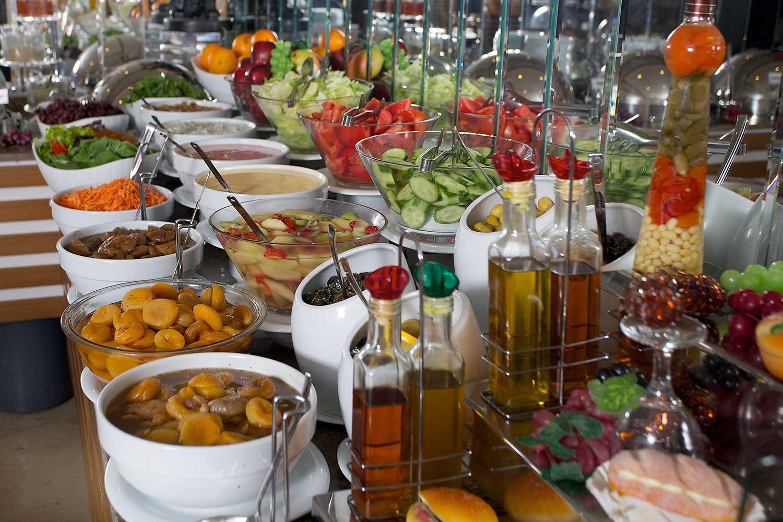 Image restaurant4.jpg