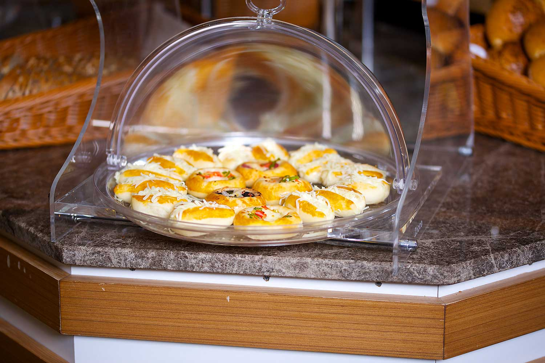 Image restaurant5.jpg