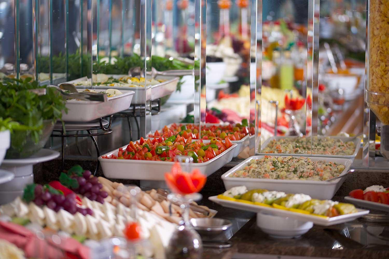 Image restaurant6.jpg