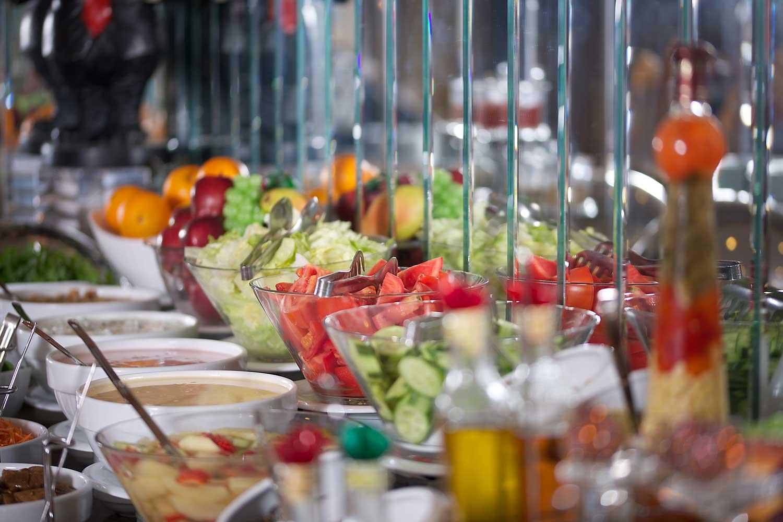 Image restaurant7.jpg