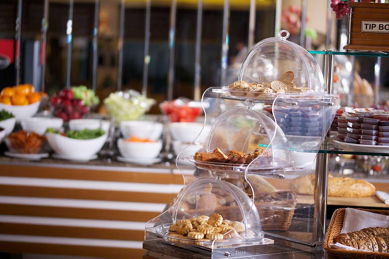Image restaurant9.jpg