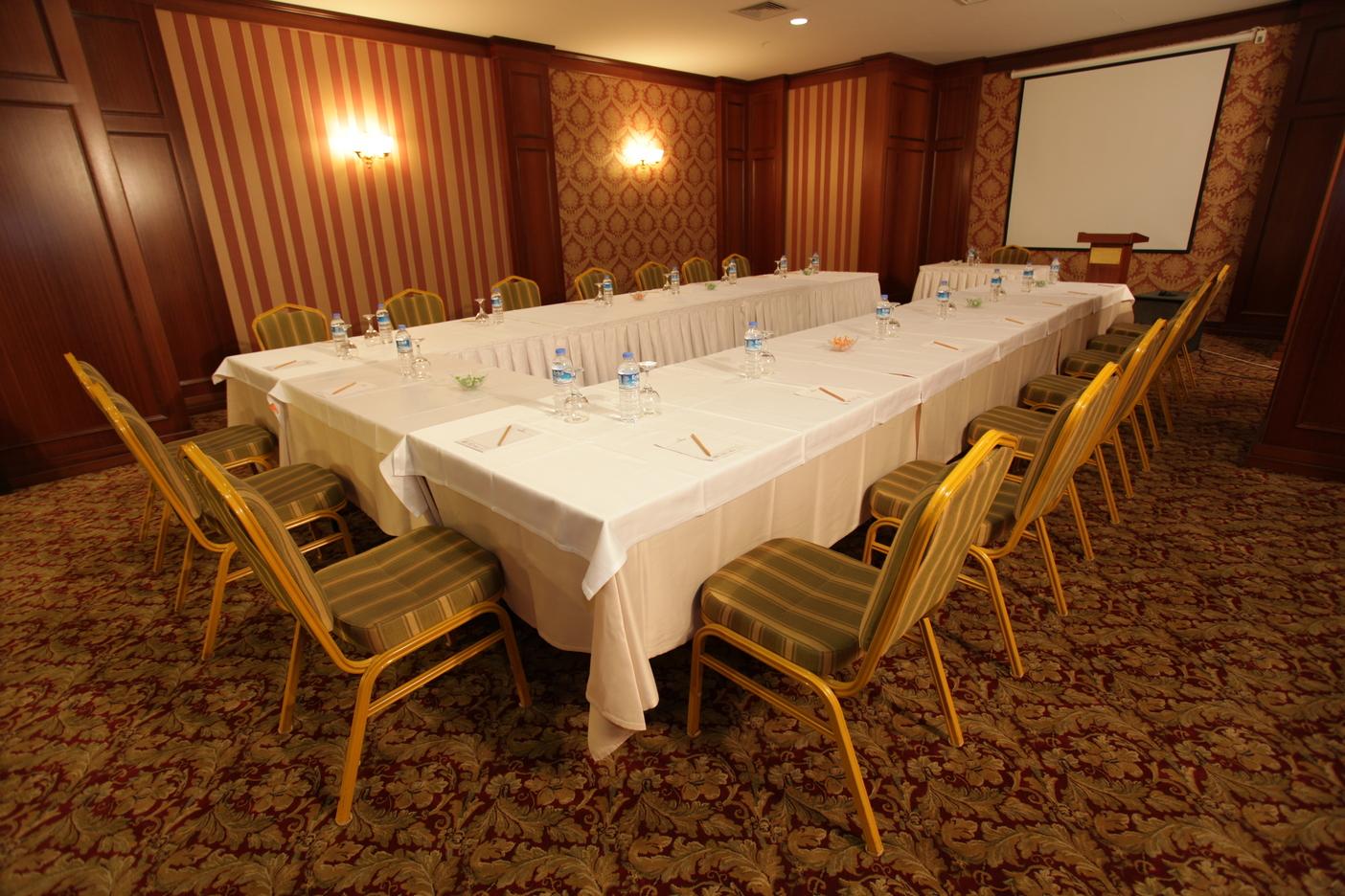 Image Golden_Park_Meeting_room.JPG