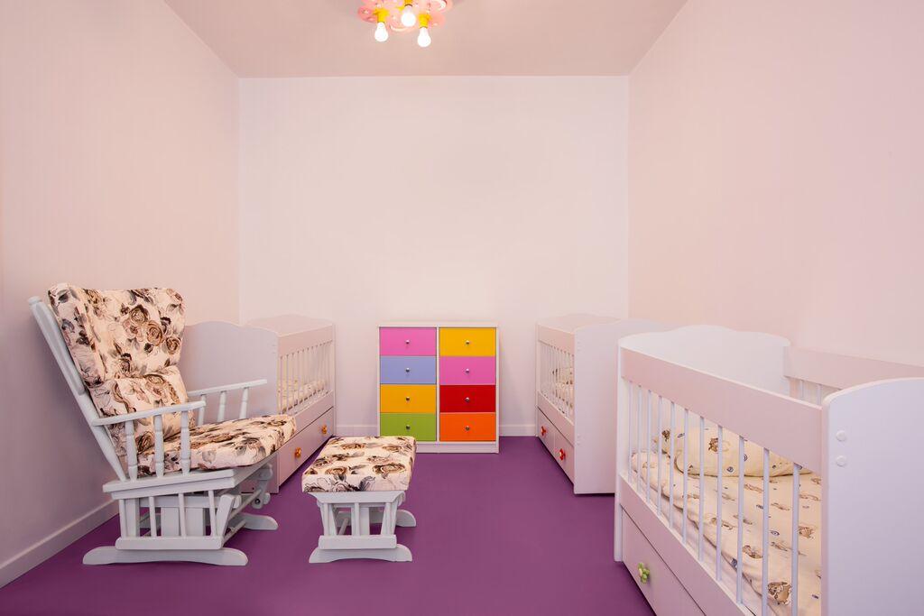Santai-Petit-Club-sleeping-room.jpg