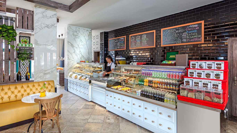 cafe-bar-2.jpg