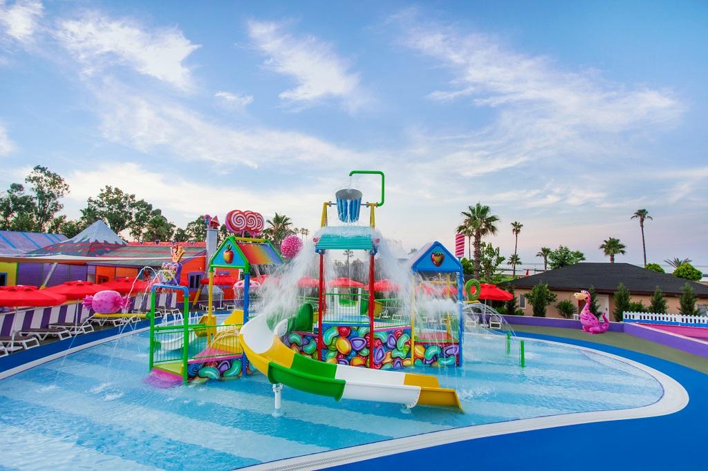 mini_ic_hotels_santai_family_resort_mini_club_151.jpg