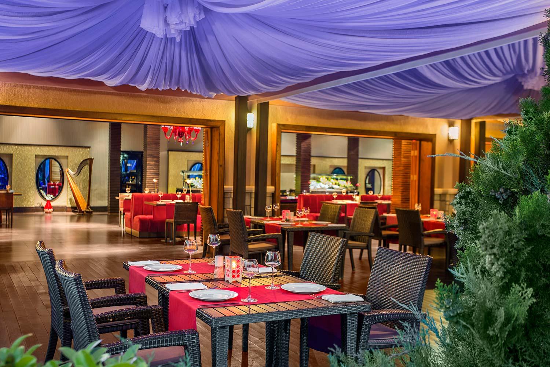 07-IC-Residence-Restaurant.jpg