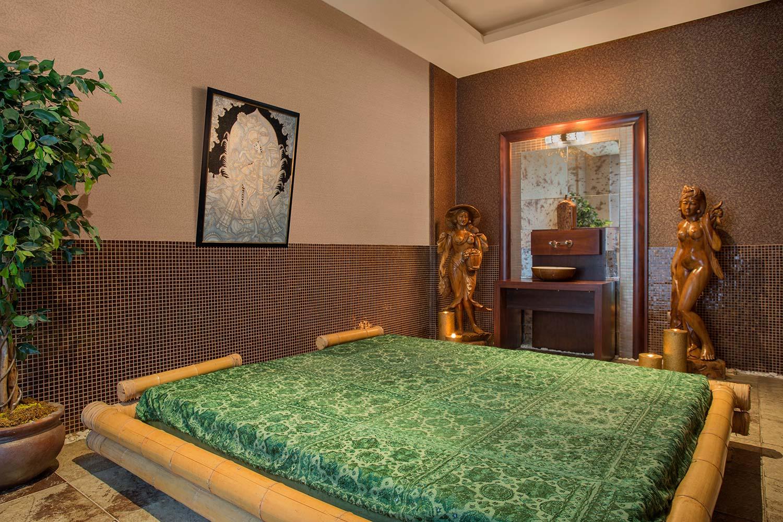12-IC-Residence-Masaj-Thai.jpg