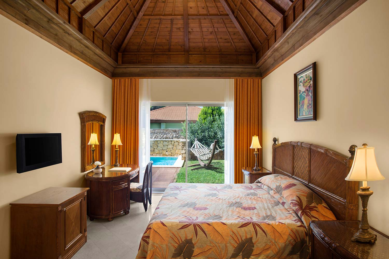 23-IC-Residence-Bali.jpg