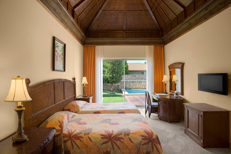 24-IC-Residence-Bali.jpg