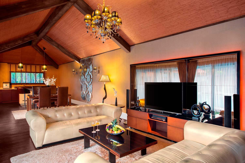 40-IC-Residence-SuperiorDeluxe.jpg