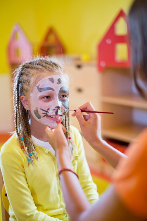 Santai-Mini-Club-Face-Painting.jpg
