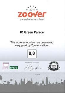 Zoover-2015.jpg